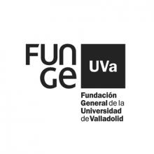 Fundación General de la Universidad de Valladolid