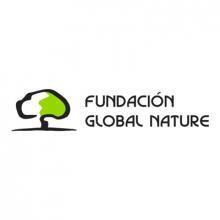 Fundación Global Nature